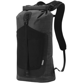 SealLine Skylake Sac, heather gray